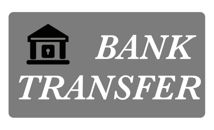 Bank-Transfer.png