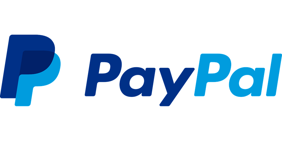 paypalloe.png