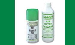 Green Onderhoudsproducten