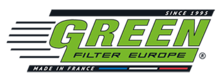 Green-universele-filters
