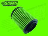 Green-vervangingsfilter-HYUNDAI-i30-N-2.0L-/-2.0L-performance GRG591029