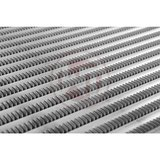 Competition Intercooler Core 640x410x65_