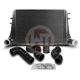 Comp. Gen.2 Intercooler Kit VAG 1,6 / 2,0 TDI_