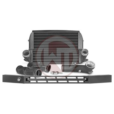 Wagner Tuning Intercoolers Competition kit Evo 3 BMW 2-serie [F2..] M235i(x), M2