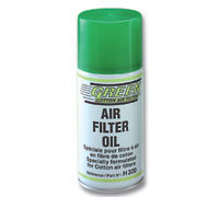 Green filters olie spuitbus 300ml