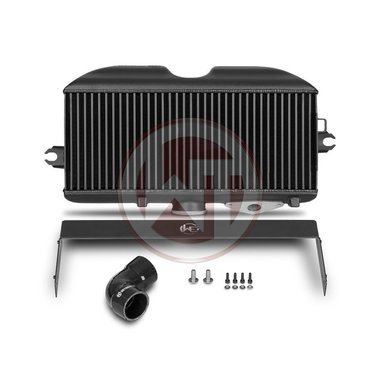 Wagner Competition intercooler Kit Subaru Impreza WRX STi 2002-2005
