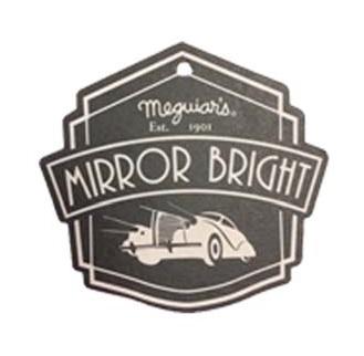 Mirror Bright Air Refresher