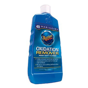 Meguiar's Oxidation Remover