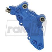 RAID/HP Remklauwlak Blauw