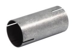 Pasbus lengte 100 mm Ø 44,5mm (1,75 inch)