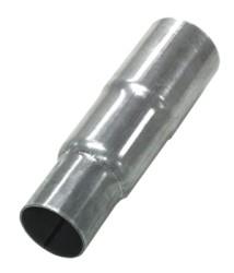 Drietraps verloopbus 45/42/38 mm