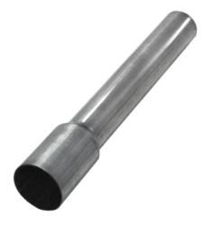 Decibel begrenzer Ø 50,8mm (2,00 inch)