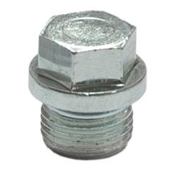 Lambda plug M18x1.5