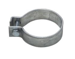 Breedband-klem 67mm