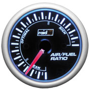 Air/Fuel Ratio Lambda