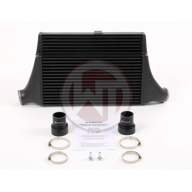 Comp. Intercooler Kit Mitsubishi  EVO VII-IX