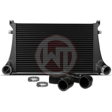 Wagner Competition Intercooler Kit Superb 3V 2.0 TSi 1.8-2.0 TSi