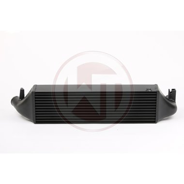 Wagner Competition Intercooler Kit Fabia MK2 RS 1.4-2.0 TSI/TDI