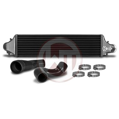 Comp. Intercooler Kit Honda Civic Type R FK2