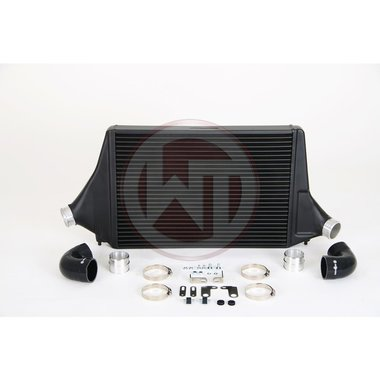 Wagner Competition Intercooler Kit Opel Insignia OPC