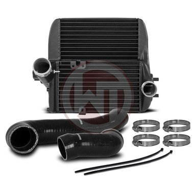 Wagner Competition Intercooler Kit Hyundai I30 / Kia Ceed