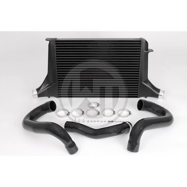 Wagner Competition Intercooler Kit Opel Corsa D OPC