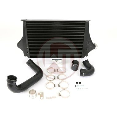 Wagner Competition Intercooler Kit Opel Astra J OPC