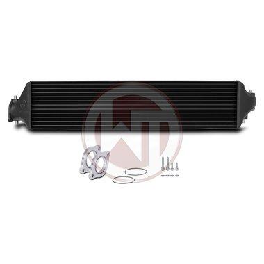 Comp. Intercooler Kit Honda Civic 1,5VTec Turbo
