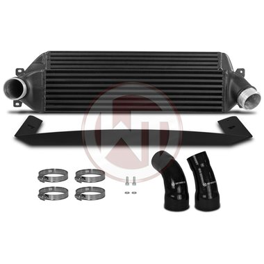 Perf. Intercooler Kit Hyundai I30N