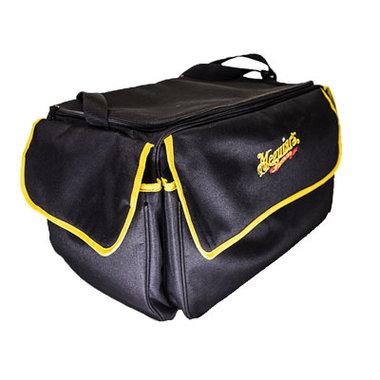Kit Bag Large