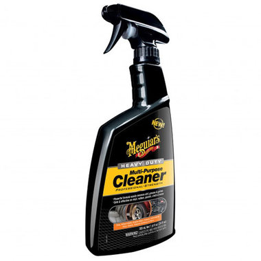 Meguiar's Heavy Duty Multi Purpose Cleaner