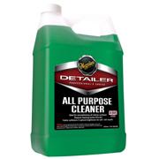 Meguiar's All Purpose Cleaner