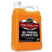 Meguiar's All Purpose Cleaner Plus