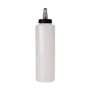 Meguiar's Dispenser Bottle 473 ml