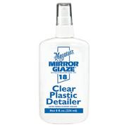 Meguiar's Clear Plastic Detailer