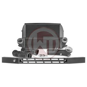 Wagner Tuning Intercooler Competition kit Evo 3 BMW 2-serie [F2..] M235i(x), M2