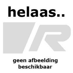 BMW M240i(x) [F23] Cabrio Remus CAT-Back voordemper