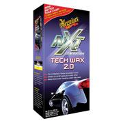 Meguiar's NXT Generation Tech Wax 2.0 Liquid