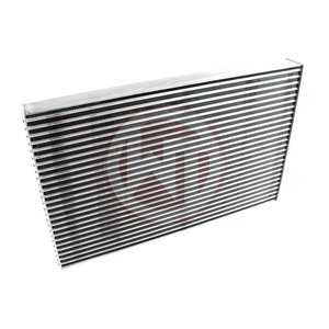 Competition Intercooler Core 640x410x65