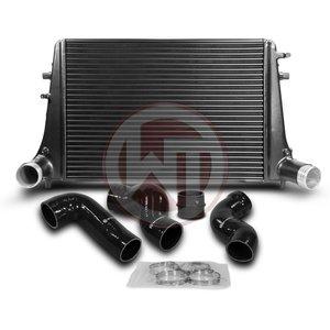 Comp. Gen.2 Intercooler Kit VAG 2,0 TFSI / TSI