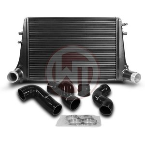 Comp. Gen.2 Intercooler Kit VAG 1,6 / 2,0 TDI